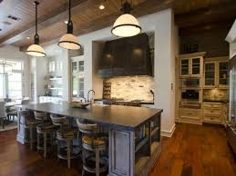 luxury open floor plans building your kitchen top kitchen design styles floor plans