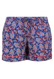 siege gap gap magasin nouvelle collection sur pantalon femme homme