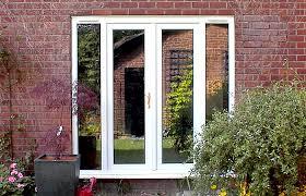 aluminium glass doors pate u0026 lever windows patio doors
