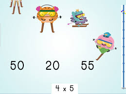 free online multiplication games education com