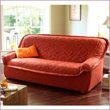housse protection canapé housse protection canapé 600219 housse de canapé 4253 fauteuil