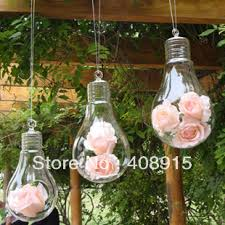 garden hanging decorations my web value