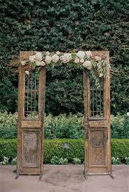 1647 best weddings u0026 ideas images on pinterest marriage wedding