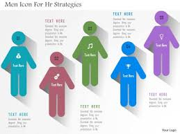 hr strategy template hr strategy powerpoint templates backgrounds presentation slides