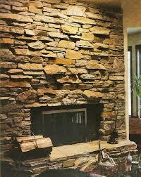 davidsonville md chimney sweep fire safe chimney sweeps
