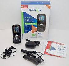 black friday tracfone deals tracfone android prepaid cell phones u0026 smartphones ebay