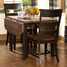 Rectangle Drop Leaf Table Furniture Drop Dead Gorgeous Square Dining Table Leaf Also Kind