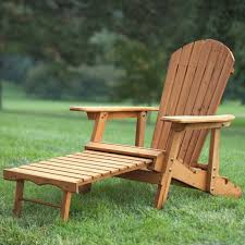 Furniture Composite Adirondack Chairs The Adirondack Chairs Weatherproof Adirondack Chairs Weatherproof