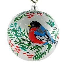 334 best ornaments birds images on