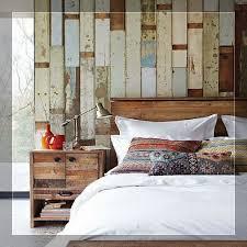 home decor rustic modern bedroom diy rustic living room decor modern rustic decor rustic