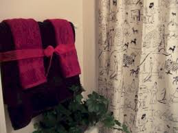 bathroom towels decoration ideas bathroom towels decor ideas creative bathroom decoration