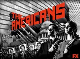 amazon com americans season 1 amazon digital services llc