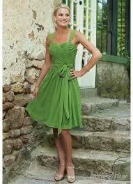 buy bridesmaid dresses online honeybuy com page 61