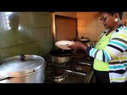 cabri massalé cuisine réunionnaise cabri massalé mauritian food cuisine and foods