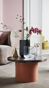home living 853 best h u0026m home images on pinterest colours sober and h u0026m home