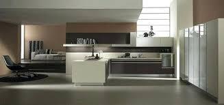 meuble cuisine italienne meuble cuisine italienne generalfly