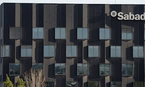 banque accord siege social la deuxième banque catalane déménage siège social