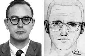 these 16 funny sketches of criminals will make your day million