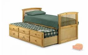 Toddler Beds Northern Ireland Kids Beds