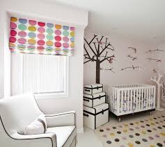 chambre bébé feng shui design interieur amenagement chambre bebe feng shui sticker mural