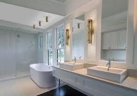 Upscale Bathroom Fixtures High End Bathroom Light Fixtures The Welcome House