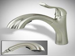 moen kitchen faucet pull out spray kitchen sink faucet with pull