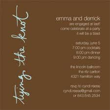 wedding invitations the knot luxury wedding invitation wording knot wedding invitation design