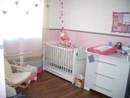 chambre bébé grise et blanche chambre enfant gris et tradesuper info