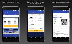 Southwest 39 Sale by Southwest Airlines App Gets A Much Needed Redesign In Latest Update