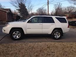 cheap toyota 4runner for sale best 25 4runner for sale ideas on toyota for sale
