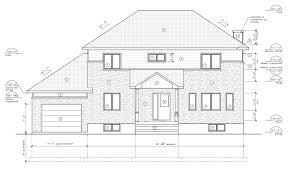 comment dessiner une cuisine cuisine cuisine logiciel plan maison d my sketcher dessiner plan
