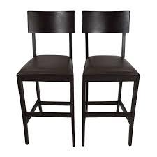 wooden bar stools sears bar stools industrial bar stools target