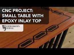 Wood Folding Table Plans Woodwork Projects Amp Tips For The Beginner Pinterest Gardens - 7 best cnc projects u0026 tips images on pinterest a small carving