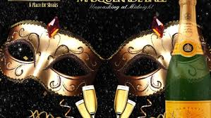 new years events in houston 2016 light the new years masquerade mo s a