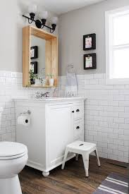 Bathroom Redo Pictures 5 Ways To Save On Your Bathroom Remodel
