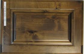 kitchen cabinet stain colors on alder knotty alder stain colors staining cabinets rustic