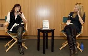 Barnes Aand Noble Jennifer Baumgardner