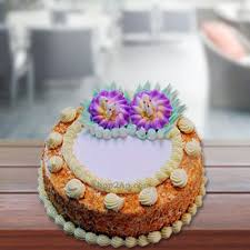 best 25 send cake online ideas on pinterest bmw cake car cakes