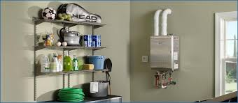 point of use tankless water heater for kitchen sink tankless water heater for under kitchen sink sink ideas