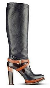 womens boots hugo hugo shoes 2012 for and style