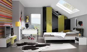 coole jugendzimmer ideen haus renovierung mit modernem innenarchitektur schönes coole