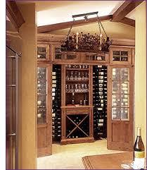 wine bottle racks buying guide beveragefactory com
