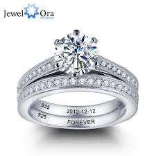 wedding rings wedding band engraving quotes how much does it