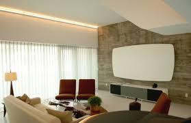 interior house designs living room getpaidforphotos com