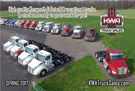 trucksales kenworth sold u2013 kwa truck sales