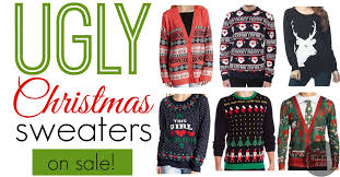 sweaters for sale sweaters on sale fabulessly frugal