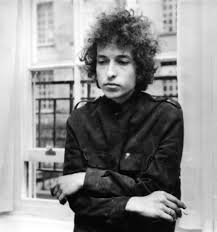 the quest for completion on bob dylan and the basement tapes
