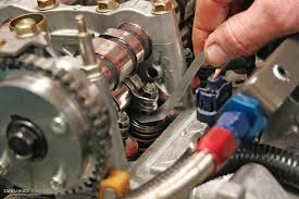toyota corolla engine noise what s that noise 10 ways to identify car issues by the sounds it