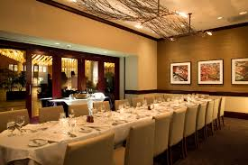 private dining one market restaurant