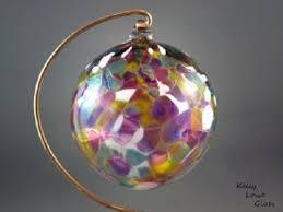glass ornament lizardmedia co